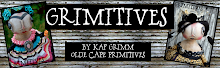 grimitives
