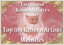 top100 rebornartist