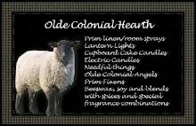 oldcolonialheart