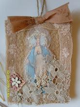 http://lacasadipane.blogspot.com/