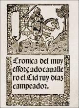 EL CID Y SU ÉPOCA
