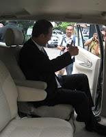 Sewa Mobil Kota Surabaya on Sewa Mobil Di Surabaya