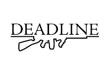 Deadline Summer 2010