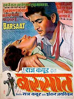 Barsaat Old film songs free download