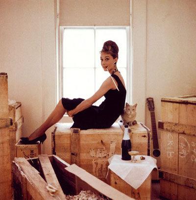 [Audrey-Hepburn-5]