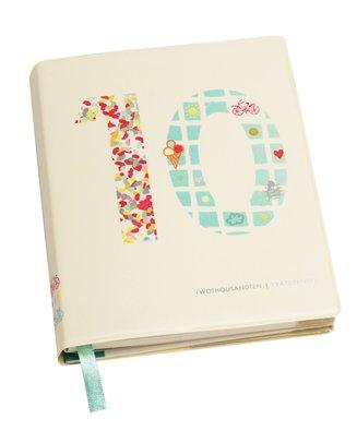 [Kikki-k-Cute-Diary]