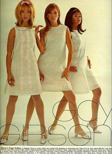 [White-Lace-1960s]