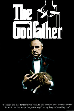 essays on the godfather part 1 Simply put, the godfather part i, the godfather part ii, and subscribe to thebytedaily support thebytedaily by subscribing by email today.