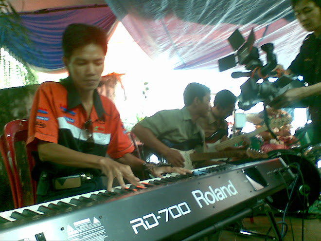 Afis Power Band