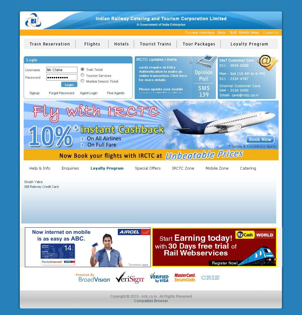 http://3.bp.blogspot.com/_YLZkYgR6bjk/S_dtKfp8u4I/AAAAAAAADgA/GvApDUDdEJU/s1600/IRCTC+Online+Passenger+Reservation+System.JPG