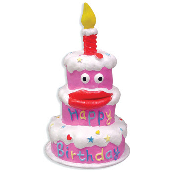 cheap glass bongs_25. happy birthday cake cartoon.