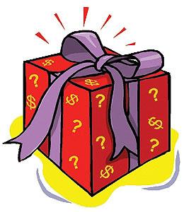 http://3.bp.blogspot.com/_YLdXuAB6EKQ/SbqZzmhQd9I/AAAAAAAAG_U/cwF2e3EeecE/s400/surprise+box.jpg