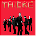 Album Review: Robin Thicke - 'Something Else'