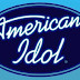 Forbes Highest-Earning 'American Idols' Of 2009