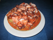 Pulpo