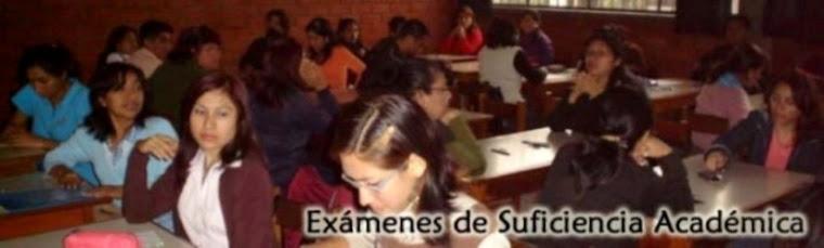 EVALUACIÓN DE COMPETENCIAS EN TIC