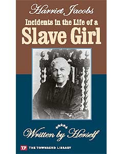 essay on incidents in the life of a slave girl