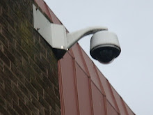MR S.I.O SECURITY CAM!!