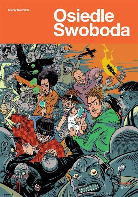 http://3.bp.blogspot.com/_YLxjSYwHI-A/SxQcv4xNQRI/AAAAAAAABk8/Fds5_-3Nu68/s1600/Osiedle+Swoboda-obwoluta.jpg