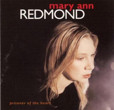 MARY ANN REDMOND - PRISONER OF THE HEART (1995)