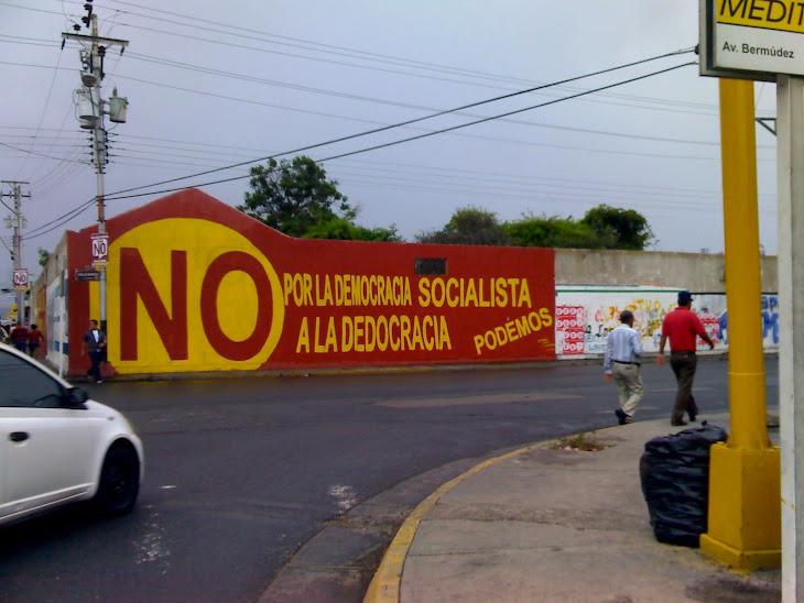 Cumana, Venezuela