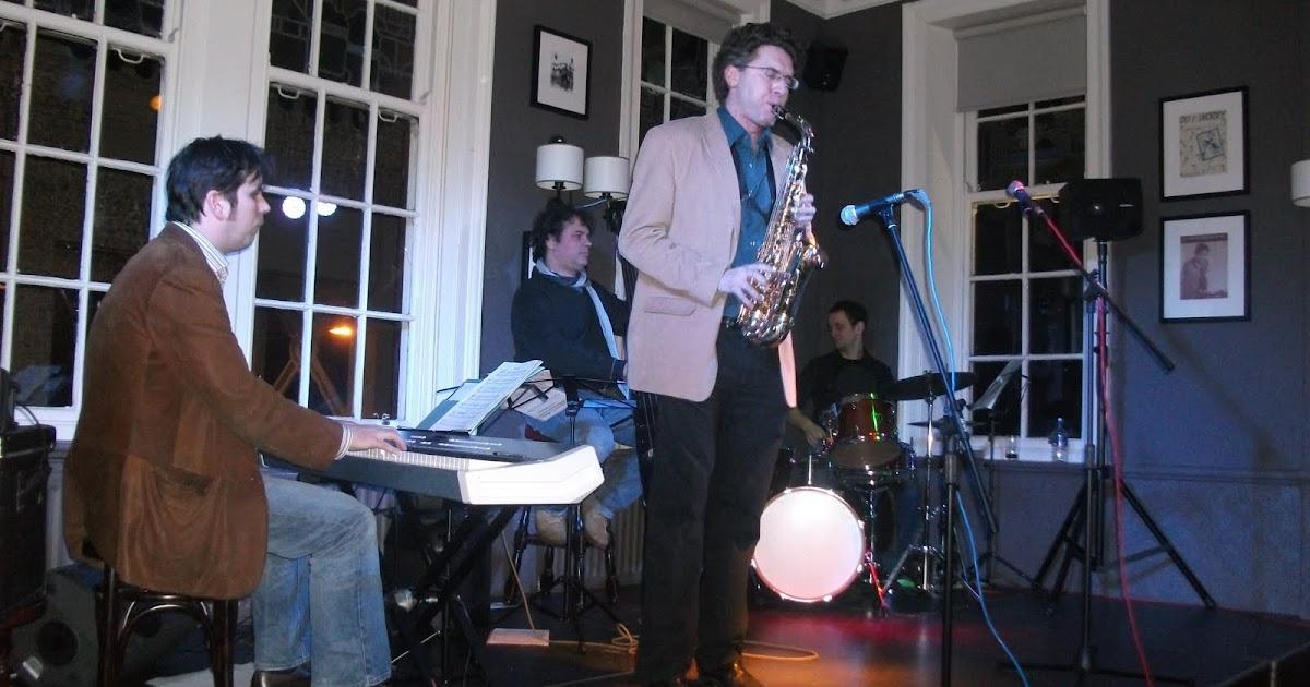The Joe Harriott Quartet Joe Harriott Quartet No Strings