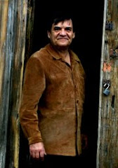 Juandiegouribe (1942-2010)