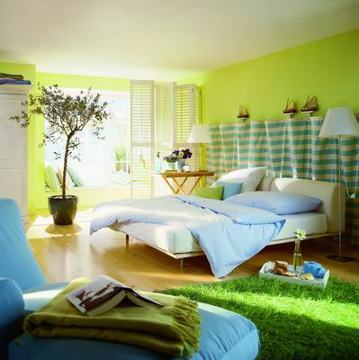 Bedroom Decor Tips,