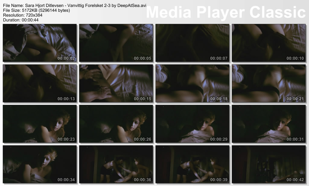 Angelina muniz karina objeto do prazer2 - 3 part 10