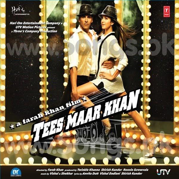 Tees Maar Khan Full Movie Download Mp4