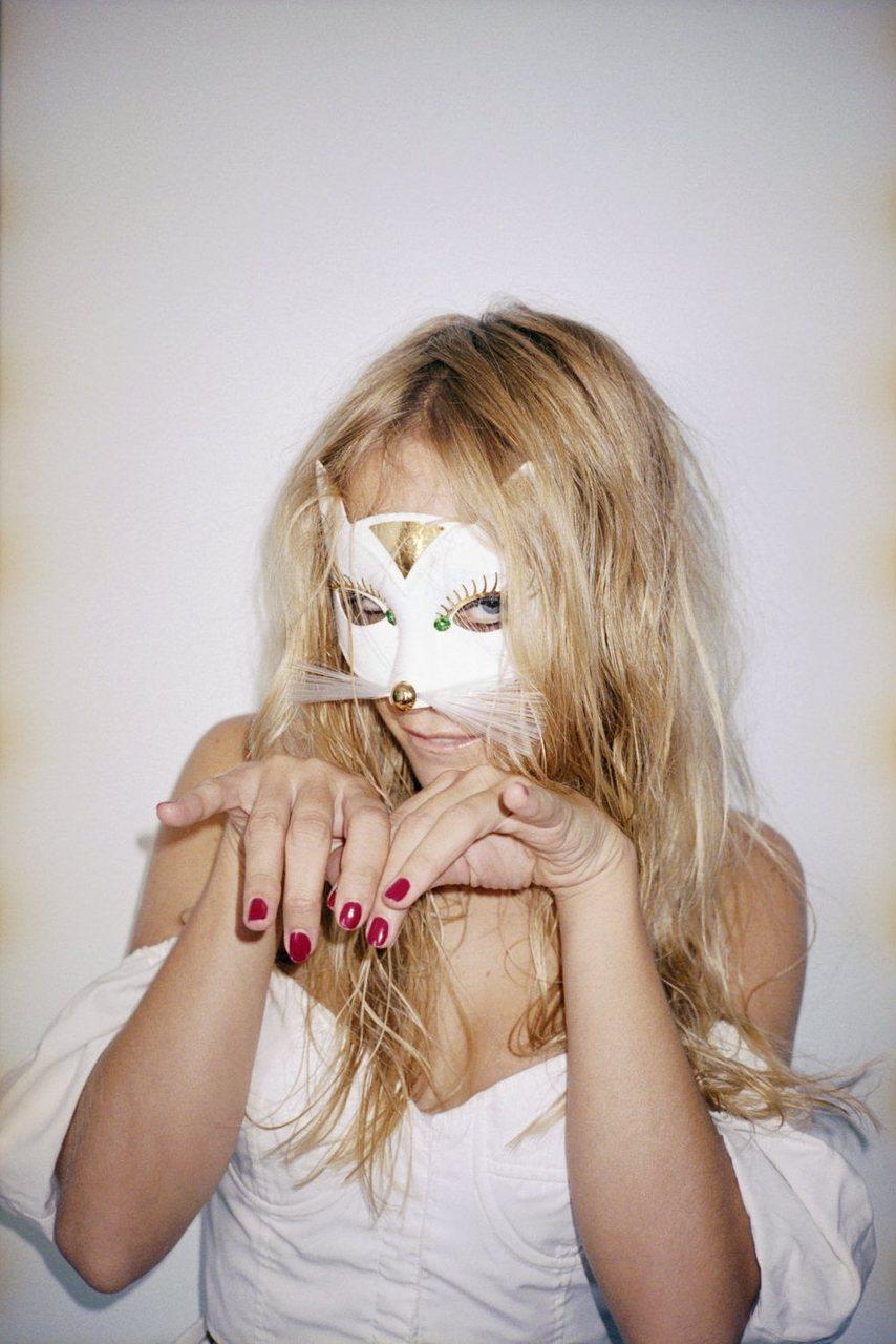 Chloe Sevigny - Wallpaper Image
