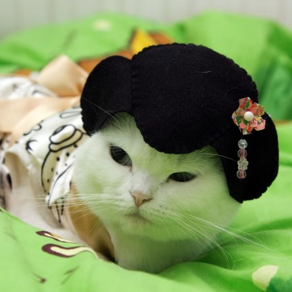 http://3.bp.blogspot.com/_YMOXQUoxk08/TT8oEKu54mI/AAAAAAAAGXQ/Q-QhsGQDiYs/s1600/geisha.jpg