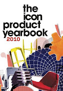Qerat in Icon Product Yearboook