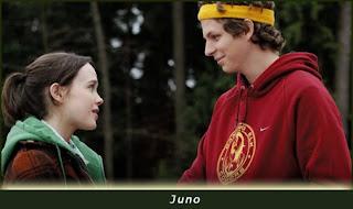 'Juno'