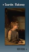en 'Master & Commander' (2003)