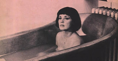 Jeanne Moureau