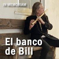 El banco de Bill