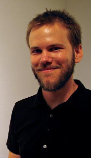 Dan Lydersen