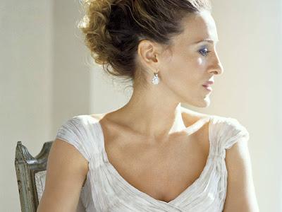 Sarah Jessica Parker en elhombreperplejo.com