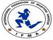 Federacion Internacional de Muay Thai Amateur