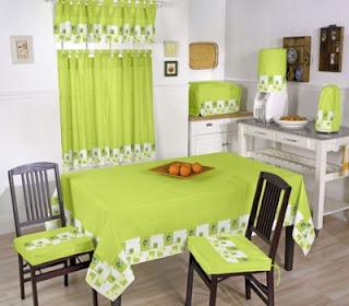 Yuri decoraciones cortinas for Cortinas de cocina precios