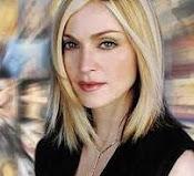 Entrevista a Madonna el 9 de noviembre