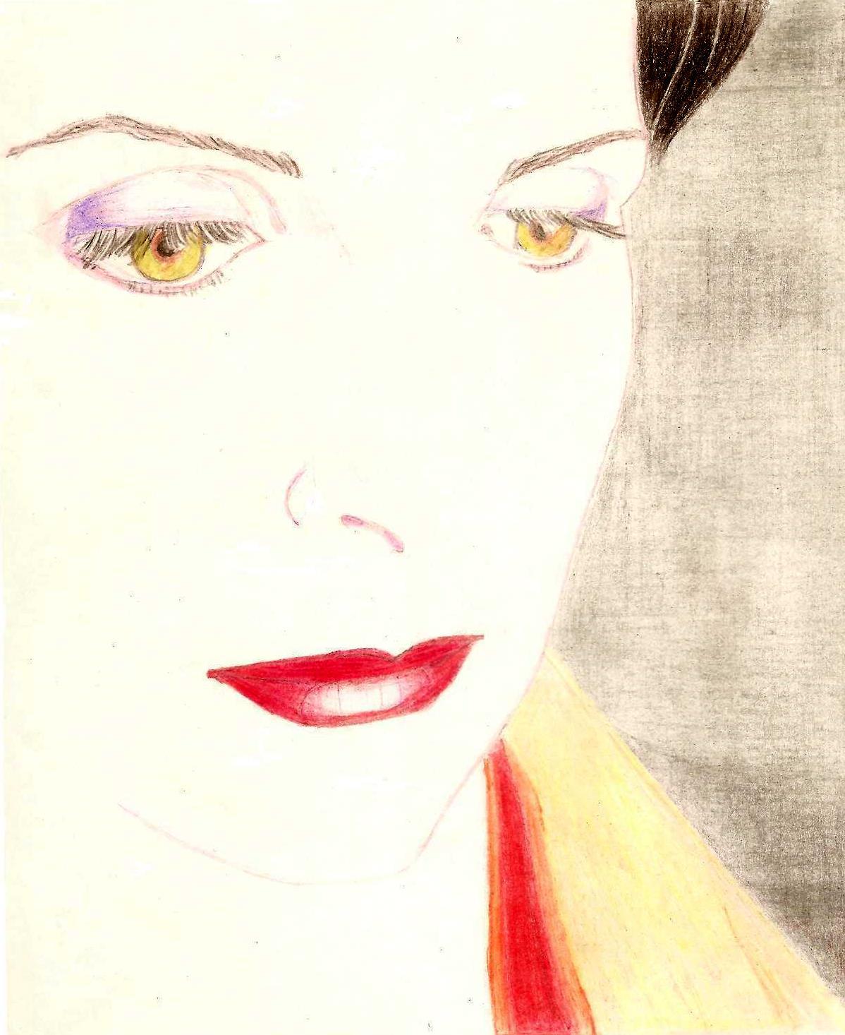 http://3.bp.blogspot.com/_YMdkeCqPdI8/TLxQIiJSo1I/AAAAAAAAAAg/isjenZPMnqQ/s1600/Enya+desenho.jpg