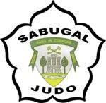 Judo SCSabugal