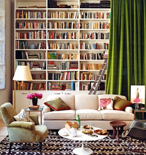 Although These Bookshelves Are Very Interesting And Modern You Would Not Want To Your Rare Books In This Fashion