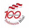 DEKLARASI INDONESIA BISA!