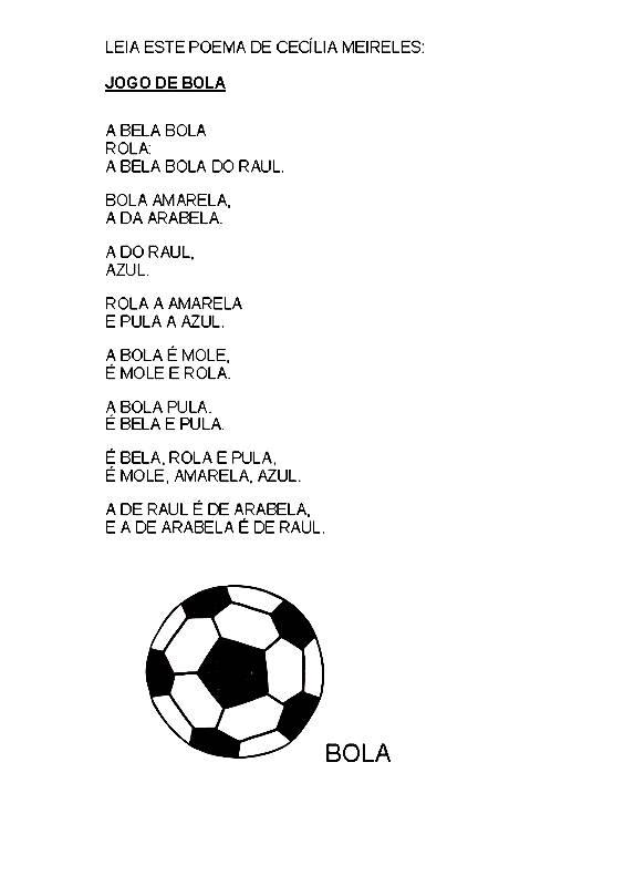 Amado EDUCAÇÃO FÍSICA ESCOLAR: ATIVIDADES COPA VZ69
