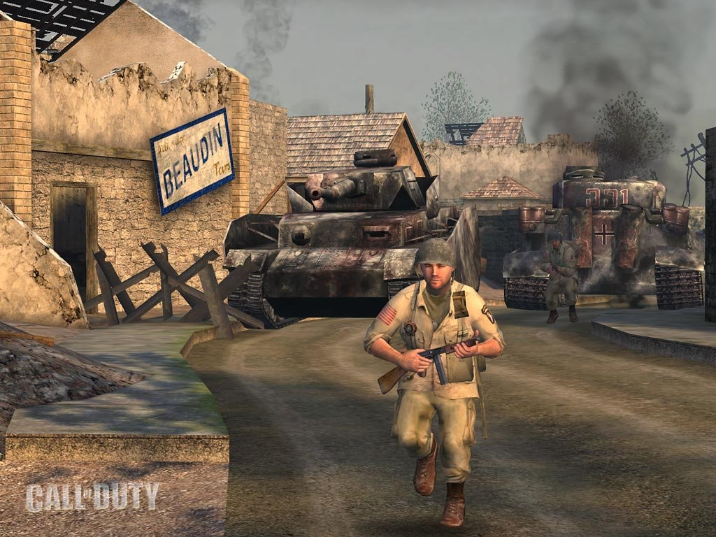 Call of Duty 1 [Links Propios] Call-of-duty