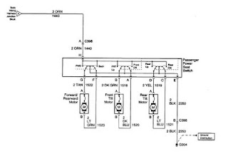 Chevy Maf Iat Sensor Wiring Diagram