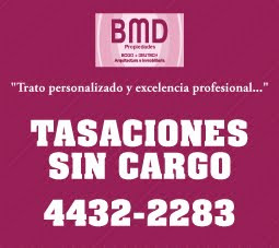 BMD Consultores
